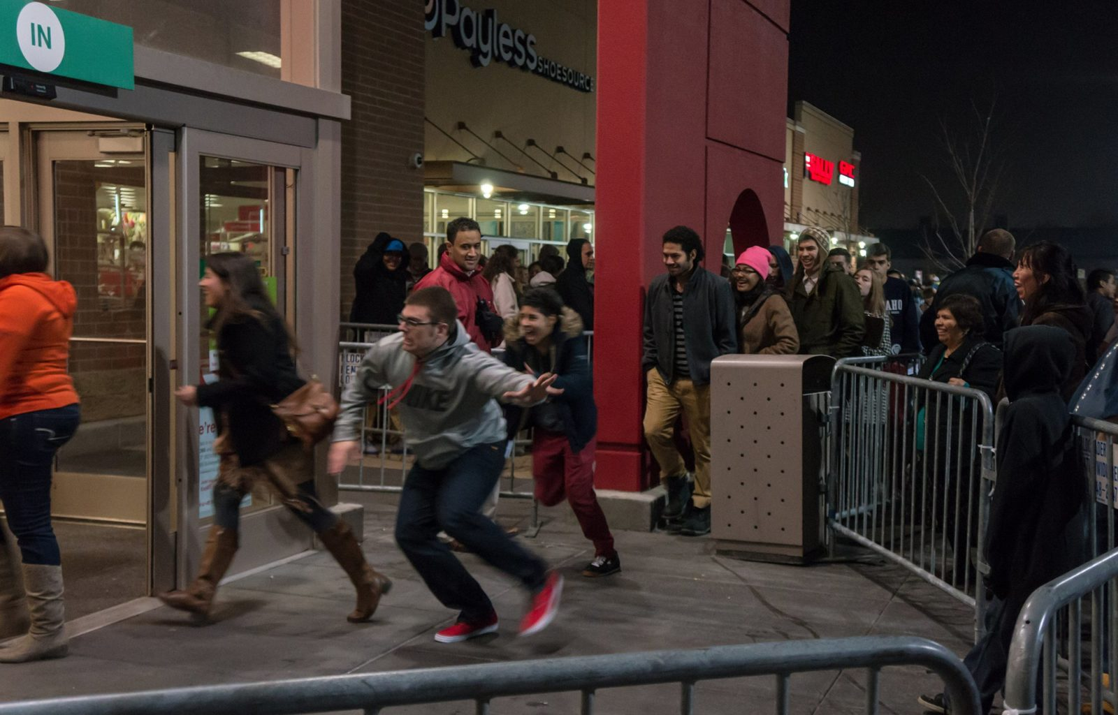Remarkable Black Friday Marketing Strategies and Evolution