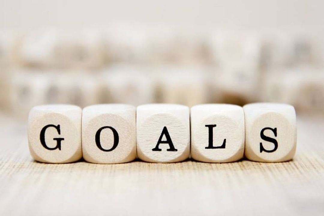 How To Achieve Your Career Goals: A Guide With 14 Steps