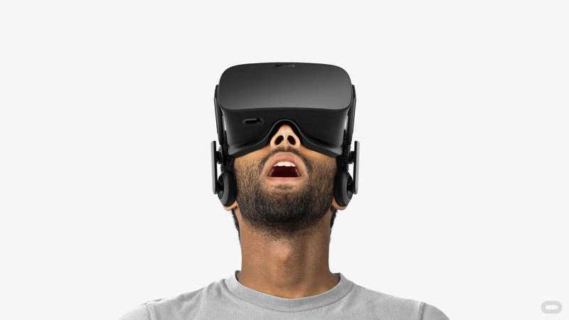 The Impact of Virtual and Augmented Reality in the Business World: Oculus Rift