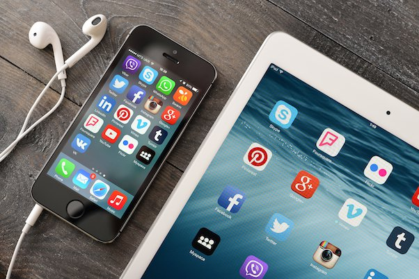 Best Social Media Management Apps: Our 6 Favorite Choices