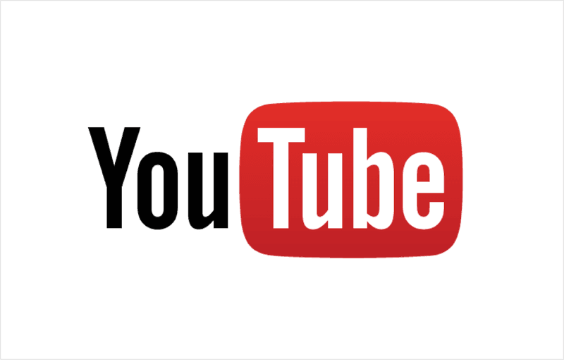 Top Social Media Sites for Business: YouTube