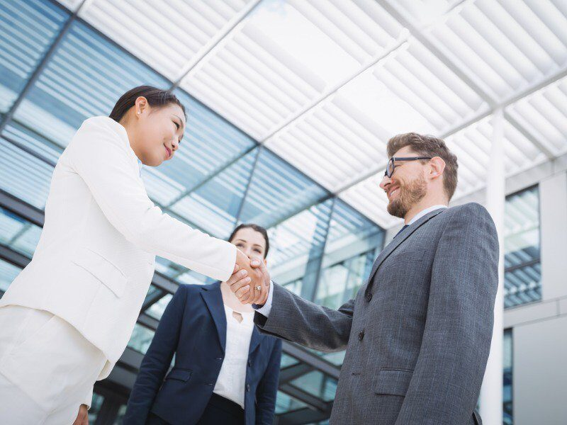 How To Get Promoted at Work: 9 Ways to Hit Pay Dirt
