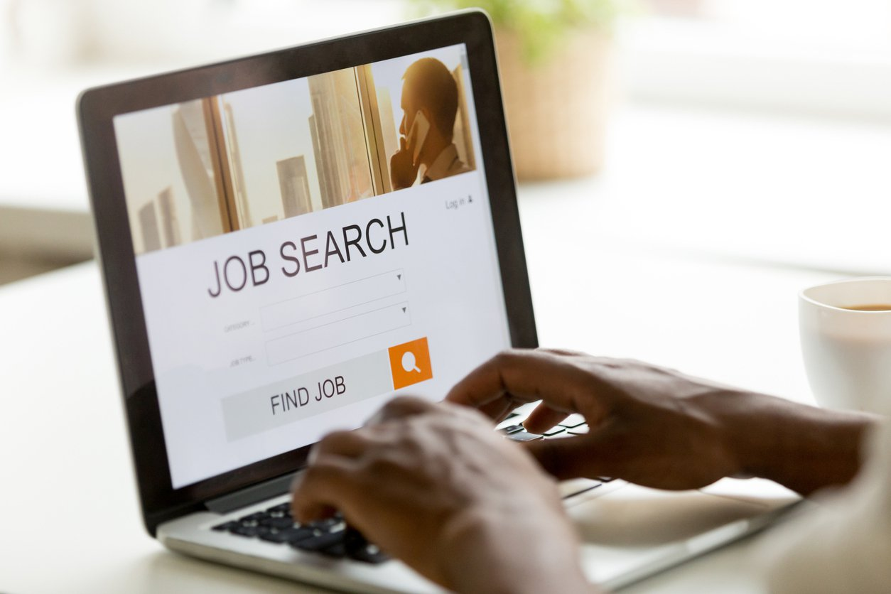 Online Marketing Jobs: 15 Best Job Search Websites To Look For