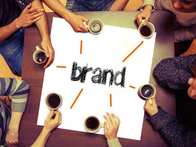 Brand Development: How to Grow Your Business Using Branding Techniques