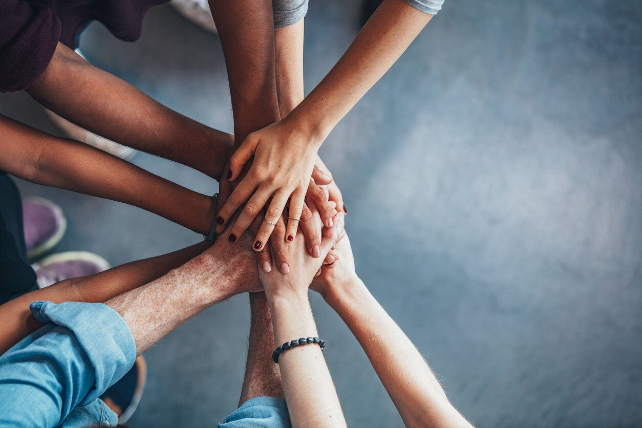 Teamwork Cohesion : 9 Lessons for an Effective Teamwork