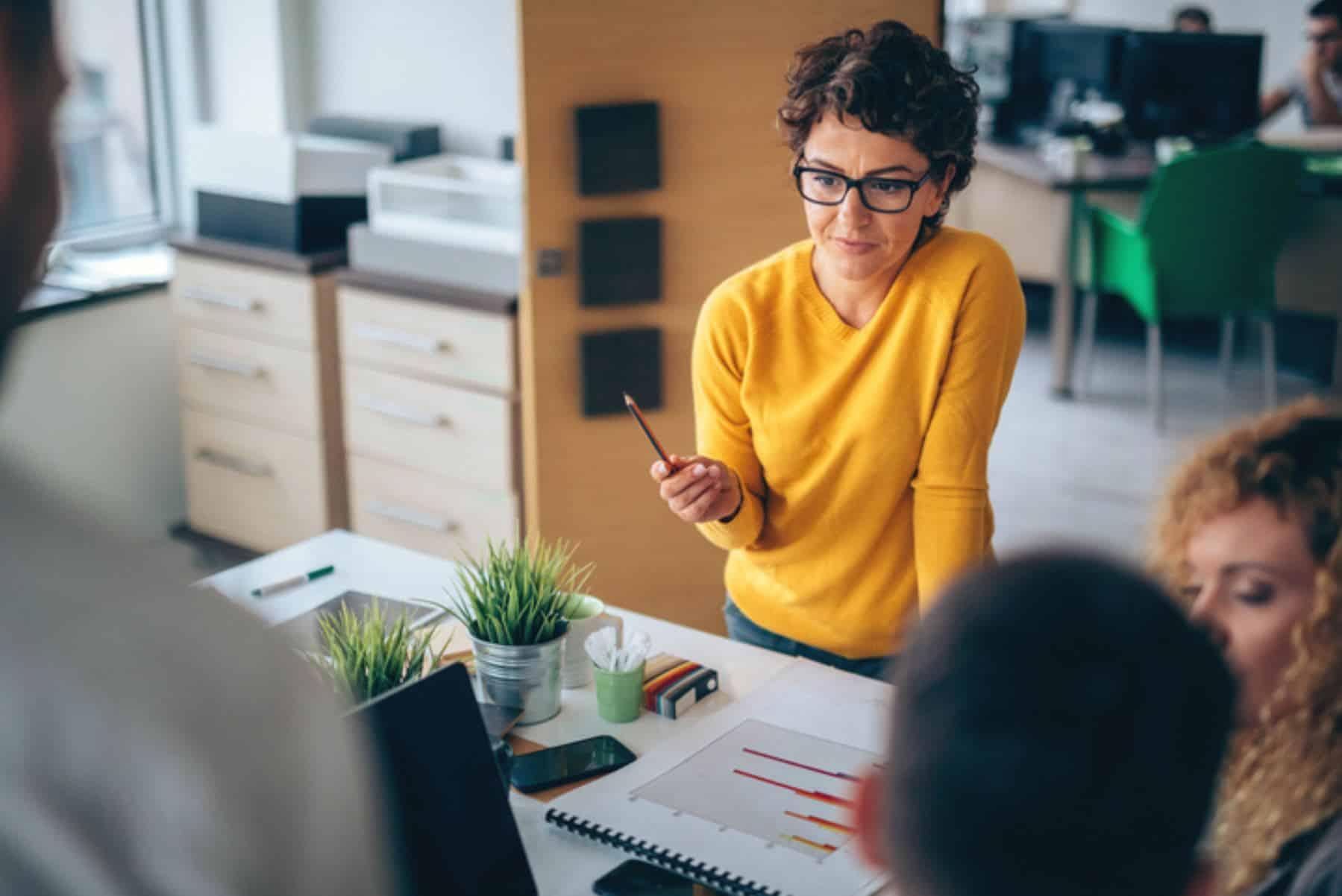 Marketing Communications Specialist Job Responsibilities