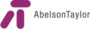 Abelson Taylor