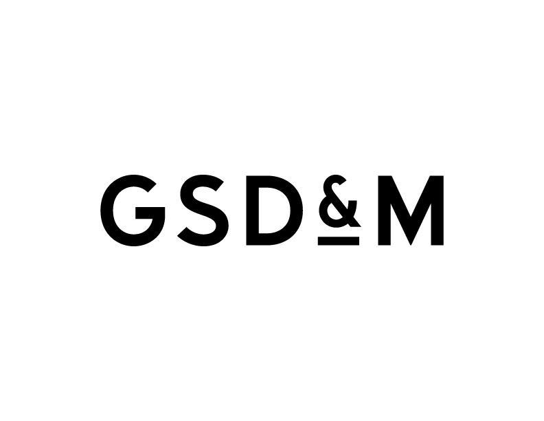 GSDM logo
