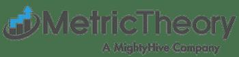Metric Theory