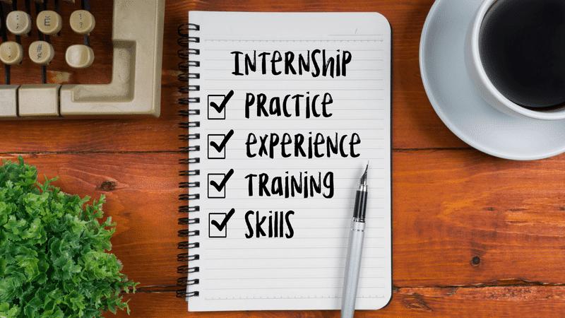 Prctice, experience, training, skills