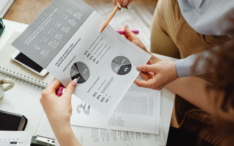 market research is vital for successful channel management