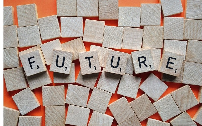 don't let the non-rehireable label decide your future